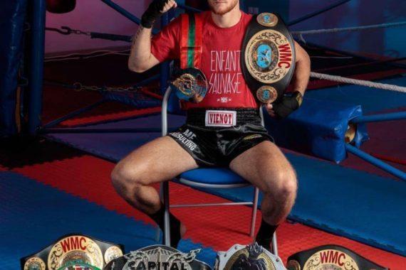 news-enfant-sauvage-boxe-jimmy-vienot-champion-monde-boxe-sportif-vetement-boutique-en-ligne