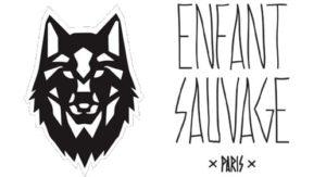 logo-header-enfant-sauvage-vetements-sport-boutique-e-commerce-vente-vetement-sport-streetwear