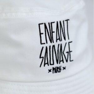enfant-sauvage-bob-classic-noblanc-detail-brode