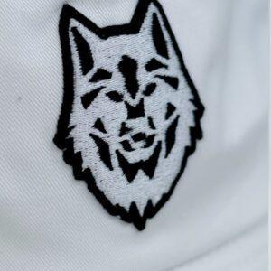 enfant-sauvage-bob-wolf-blanc-logo-loup-brode