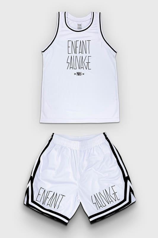 enfant-sauvage-debardeurs-closing-set-basket-blanc