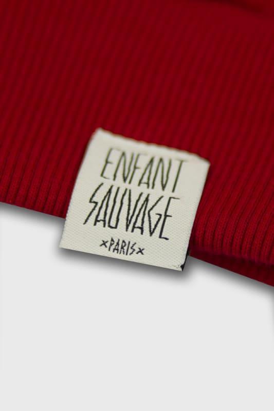 enfant-sauvage-sport-sweat-hoodie-authentique-enfant-etiquette