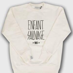 enfant-sauvage-sweet-roundneck-authentique-max