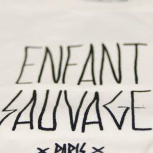 enfant-sauvage-sweet-roundneck-authentique-max-logo