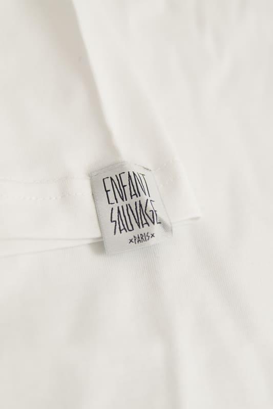 enfant-sauvage-tee-shirt-authentique-bio-etiquette