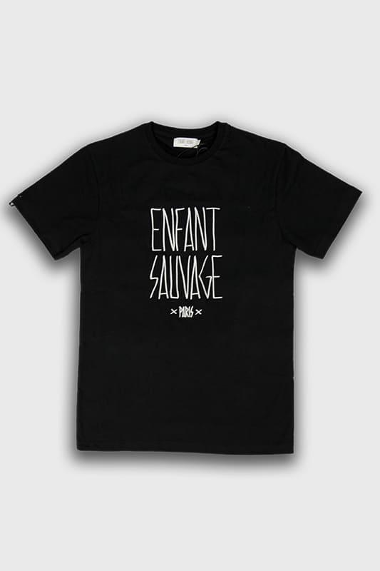 enfant-sauvage-tee-shirt-authentique-bio-noir