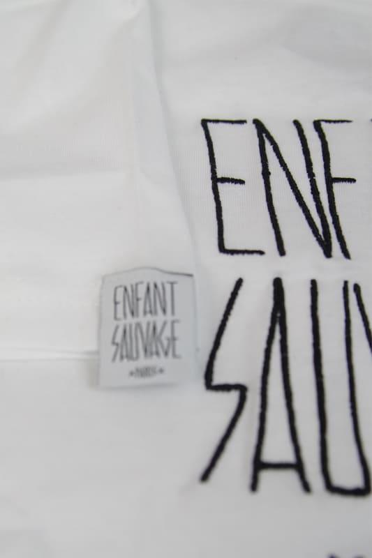 enfant-sauvage-tee-shirt-authentique-enfant-etiquette