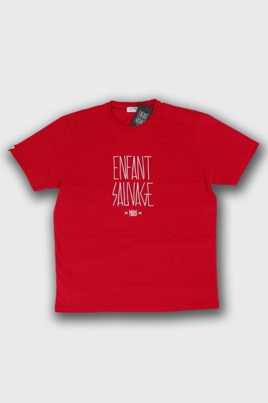 enfant-sauvage-tee-shirt-authentique-enfant-rouge