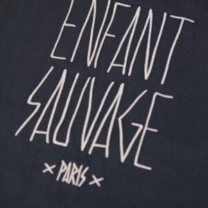 enfant-sauvage-tee-shirt-authentique-marine-marque-brodee