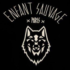 enfant-sauvage-tee-shirt-wolf-child-style-rose-ogo-loup-brode