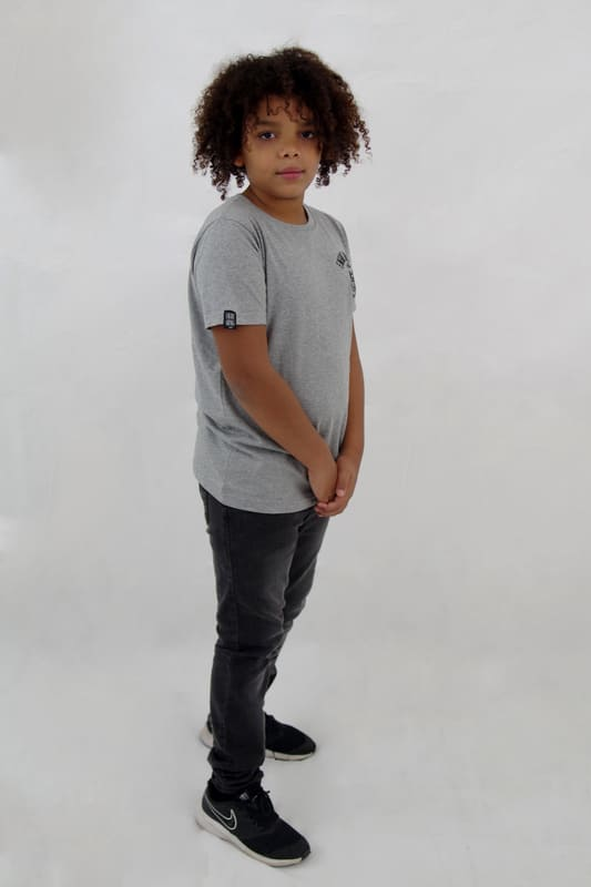 enfant-polo-gris-marque-enfantsauvage-paris-boutique-streetwear