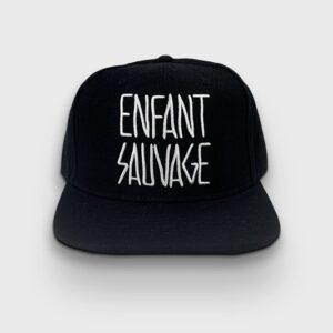 old snapback black boutique vêtements de sport aux influences de la rue