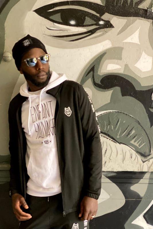 vestes-gamme-vetements-enfant-sauvage-paris boutique streetwear