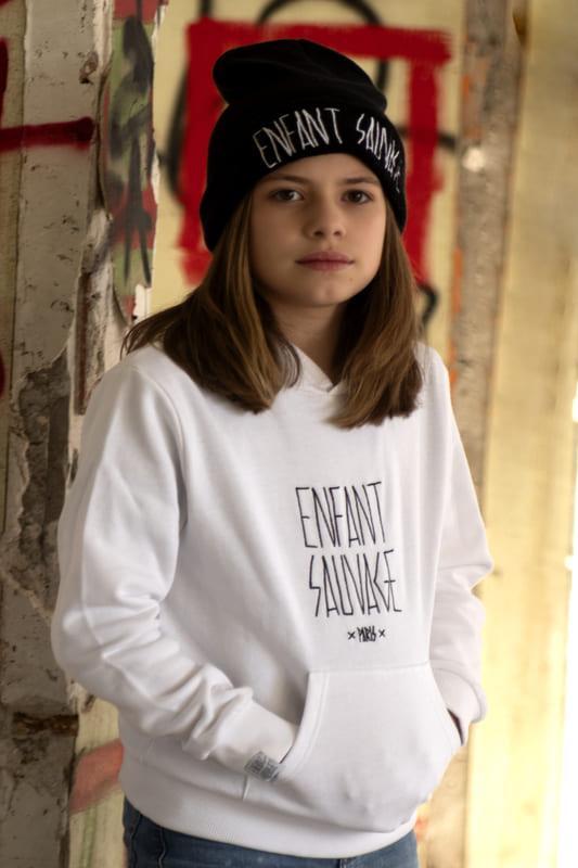 bonnet-enfant-enfant-sauvage-nao-bob-authentique-boutique-streetwear