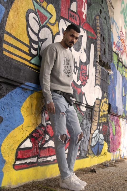banane-authentique-street-boutique-streetwear-pret-a-porter-aux-influences-de-le-rue