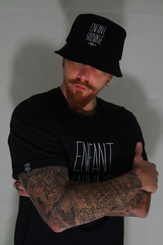 bob-noir-sweet-boutique-streetwear-pret-a-porter-aux-influences-de-la-rue-paris