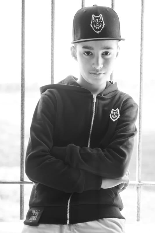 jaden-enfant-sauvage-wolf-boutique-streetwear-pour-toute-la-famille