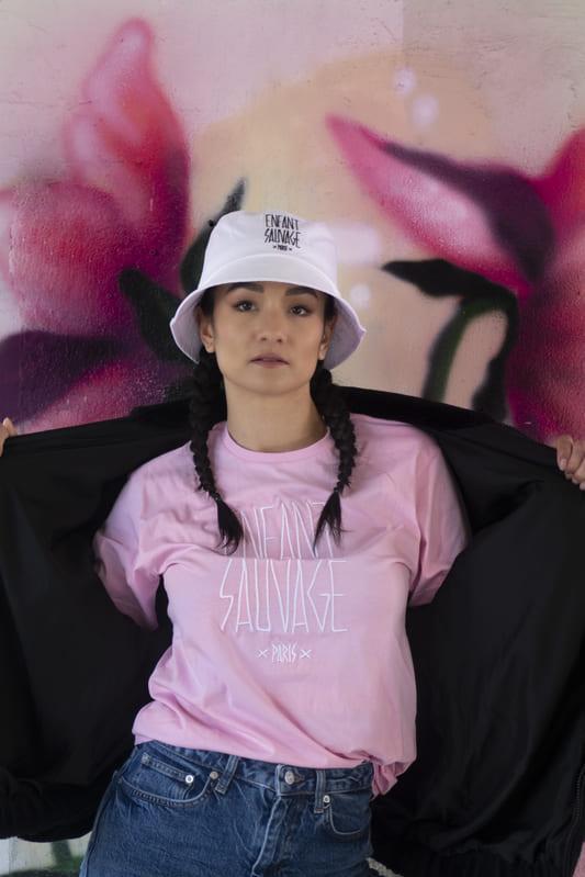street-streetwear-enfant-sauvage-nao-bob-authentique-boutique