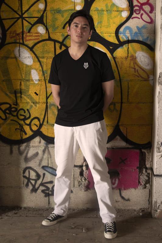 vintage-street-tee -shirt-boutique-streetwear-pret-a-porter